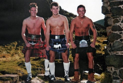 scottish-kilt-guys